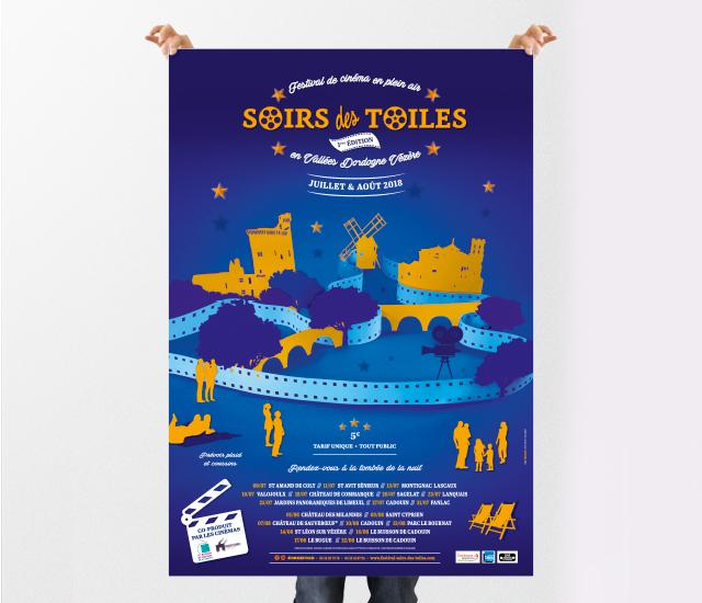 SOIRS DES TOILES2