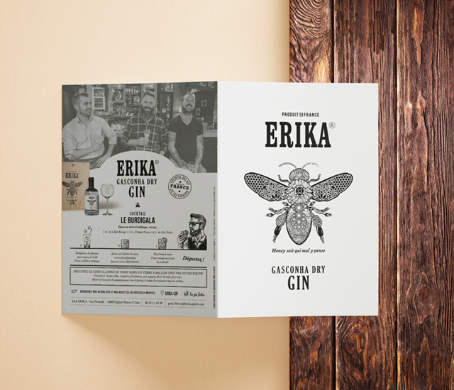 plaquette Erika Verso 2