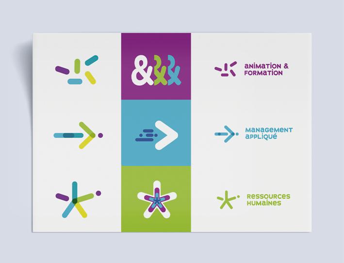 logosActioperformance