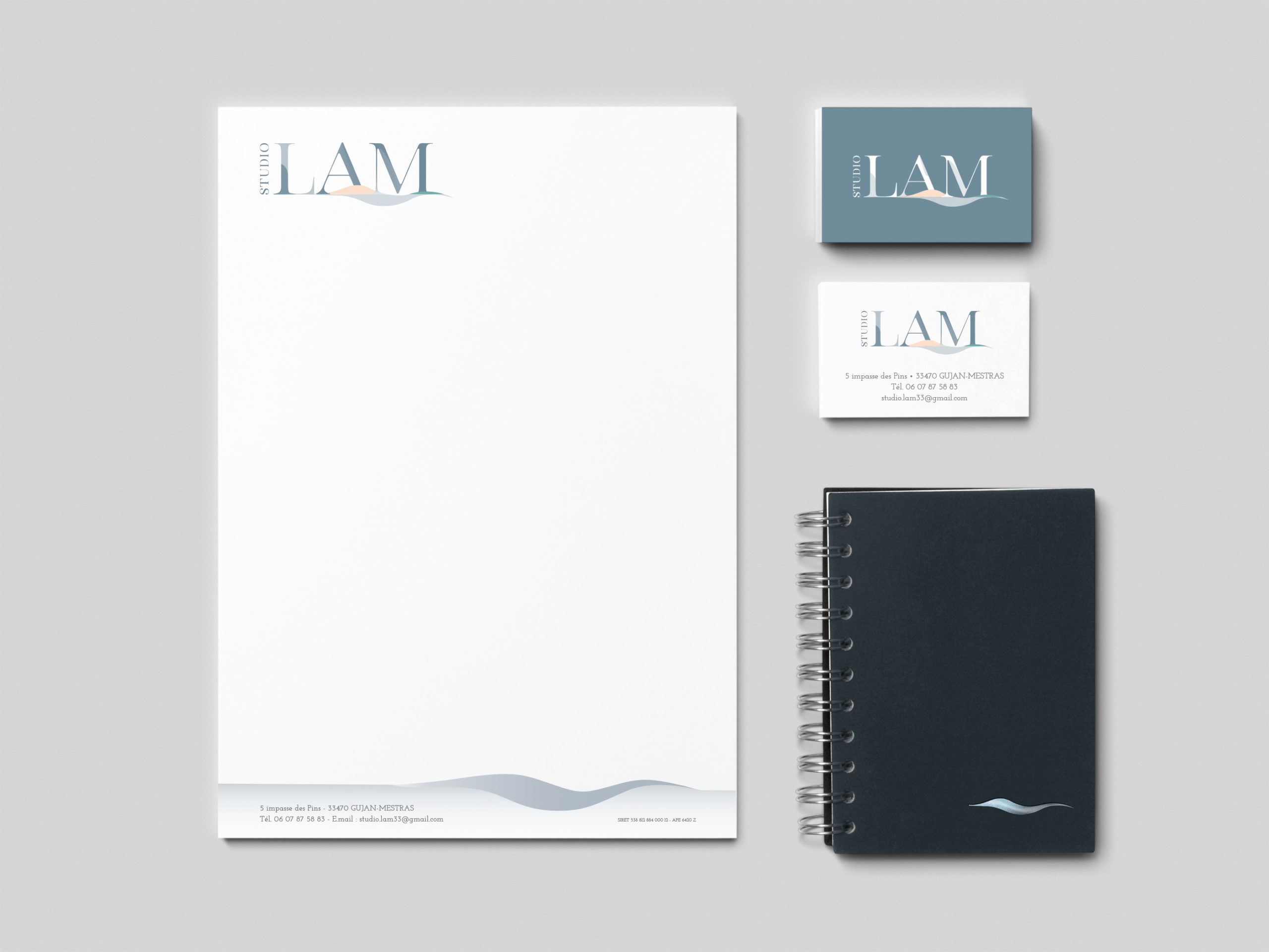 Branding studio lam identity scaled